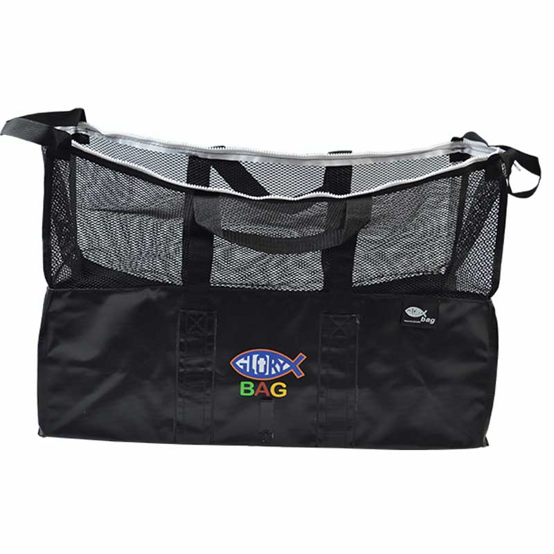 Glory Bags Weigh In Bag