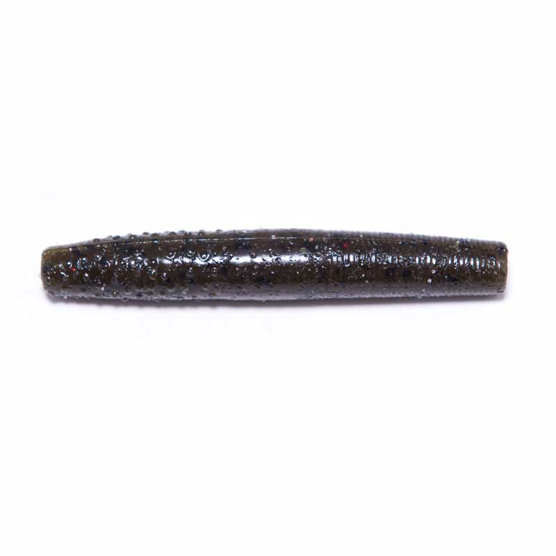 soft stick baits | tournament tackle, Soft Baits