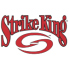 Strike King (1)