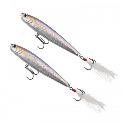 Lucky Craft Gunfish - 2 Pack