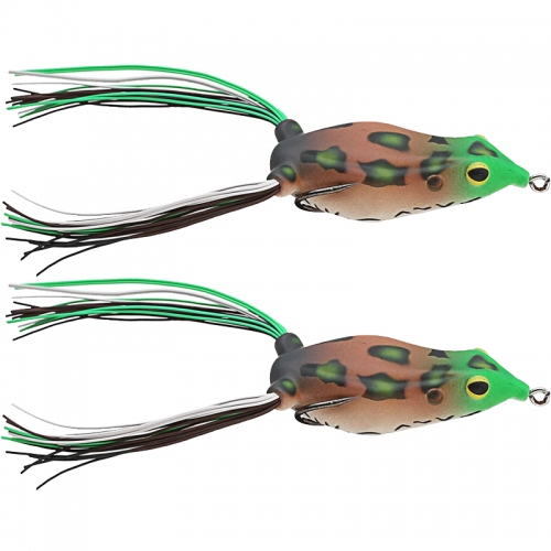 Reaction Innovations Swamp Donkey 2-Pack