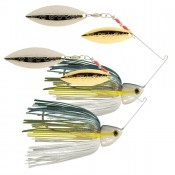 Spinnerbaits (5)